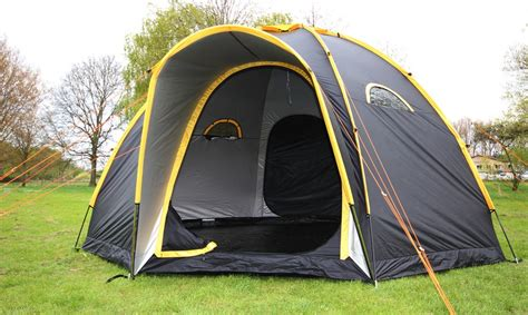 tent for room modular pod tents connect to create multi room cing