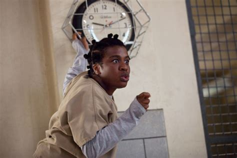 The Miracle Season Backstory Orange Is The New Black S2 Episode 3 Recap Vulture