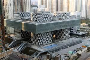 design institute hong kong design institute wikiwand