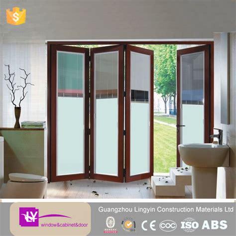 list manufacturers of jalousie doors buy jalousie doors list manufacturers of wood jalousie door buy wood