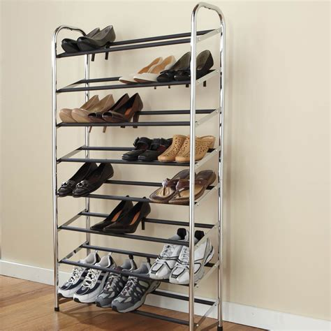 rack room shoes return policy rack room shoes return policy 28 images rack room