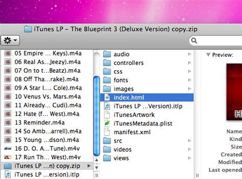 the blueprint jay z torrent matusevichivan32 jay z blueprint 3 torrent