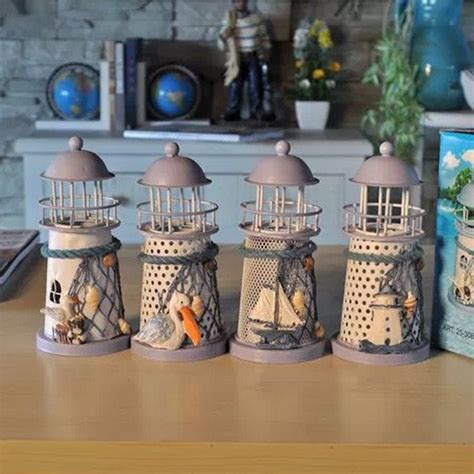 Selling Handmade Items Free - new selling zaka handmade mediterranean style