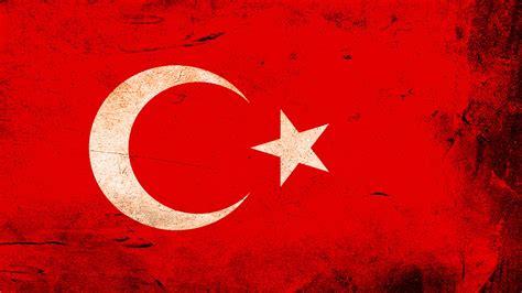 turk ottoman flag of turkey unboxing t 252 rk bayrağı turkish flag