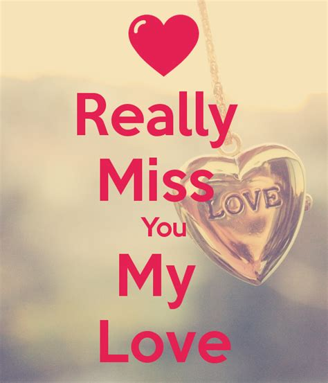 images of i love you my love really miss you my love poster immy keep calm o matic