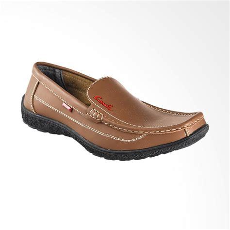 Stok Terbatas Sandal Wedges Casual Wanita Mocca Sepatu Sandal Murah jual carvil mens casual shoes sepatu pria mocca hs mauro harga kualitas terjamin