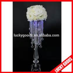 wholesale candelabra wedding centerpieces for