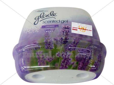 glade lime apple 80ml glade scented gel lavender 200gm fauzul enterprise