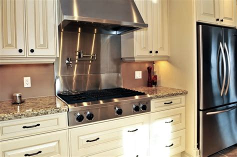 Kitchen Exhaust Fan Cleaning Tips How To Keep Your Kitchen Smelling Fresh Wisconsin