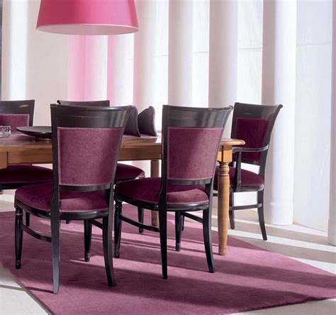louis philippe dining table dining extendable table louis philippe selva luxury