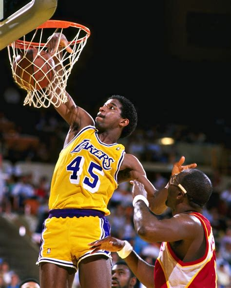 c green a c green 50 greatest lakers of all time espn
