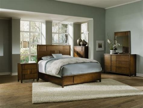 small bedroom furniture arrangement bedroom furniture arranging a small bedroom pinterest