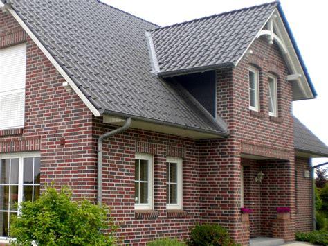 dachziegel aus kunststoff dachziegel aus kunststoff dachziegel aus kunststoff