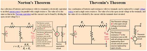 resistors in series hyperphysics resistors in series hyperphysics 28 images resistors hyperphysics 28 images transformer