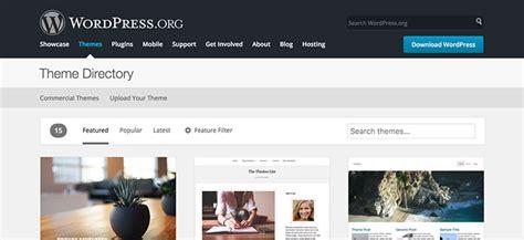 free wordpress themes music store building your own wordpress music store audiotheme