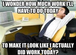 Work Sucks Memes - 301 moved permanently