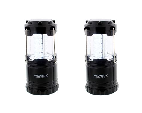 portable lights battery powered led lantern 2 pack portable battery powered cing light