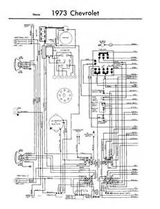 73 80 c10 wiring diagram autos post