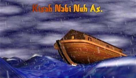 film tentang bahtera nabi nuh gambar hadis nabi tentang ketinggian nabi adam as diari