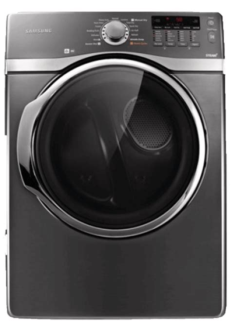 samsung dryer troubleshooting samsung appliance repairs perth call us 08 9302 3475