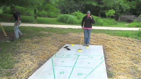 backyard mp3 backyard mp3 backyard shuffleboard court mp3 6 10 mb