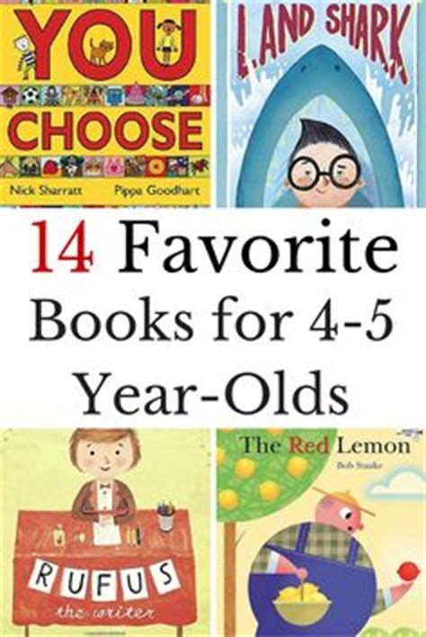 1000 images about favorite reads on book 1000 images about best educational toys for 5 year