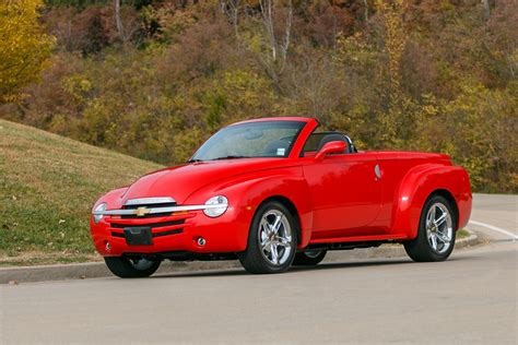 old car owners manuals 2003 chevrolet ssr interior lighting chevrolet owners homelink upcomingcarshq com