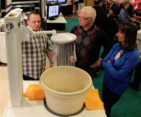 thousands attend 18th annual penticton home show infonews