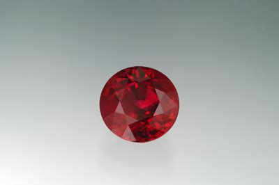 Ruby Birthstone Of July by Birthstones Guide To Colored Gemstones Inverness