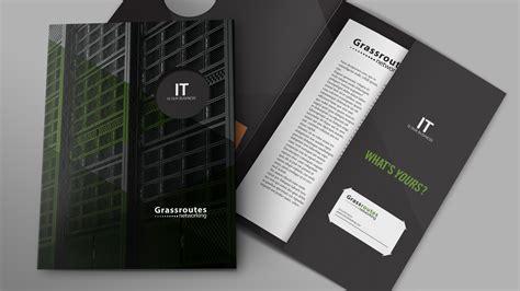 Home Interior Direct Sales by Custom Sales Presentation Folders Fatcat Strategies Llc