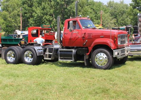 1975 gmc 9500 pictures to pin on pinsdaddy