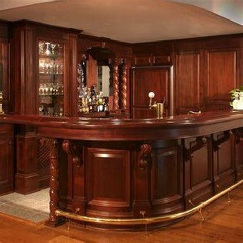 Wooden Home Bar 152 Best Images About Bar Back On Pub Interior