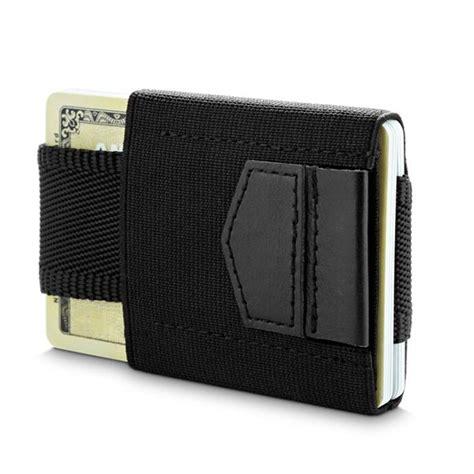 aliexpress wallet minimalist slim wallet men women mini wallets small