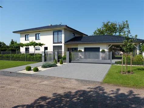 fertighaus kulmbach stadtvilla fertighaus beste zuhause design ideen