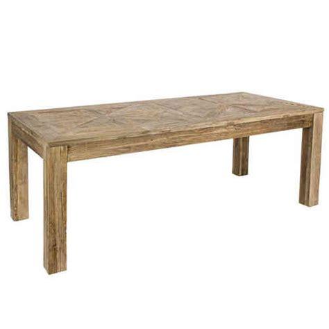 vendita tavoli in legno tavoli etnici legno vendita prezzi scontati etnico