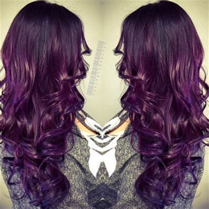 5vv hair color best 25 elumen hair color ideas on