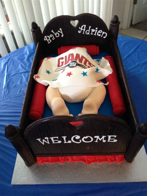 gifts for new york giants fans 88 best ny giant baby shower ideas and gifts images on