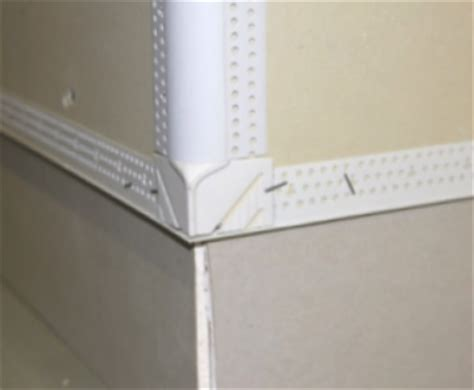 recessed baseboards using bullnose molded corners base adapters trim tex