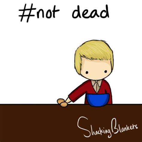 Is Not Dead sherlock is not dead 7 gifs pleated