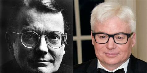 mike myers comedy mike myers to play his own comedy mentor del close in new