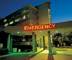 uc hospital emergency room uc davis health system feature story study seeks to