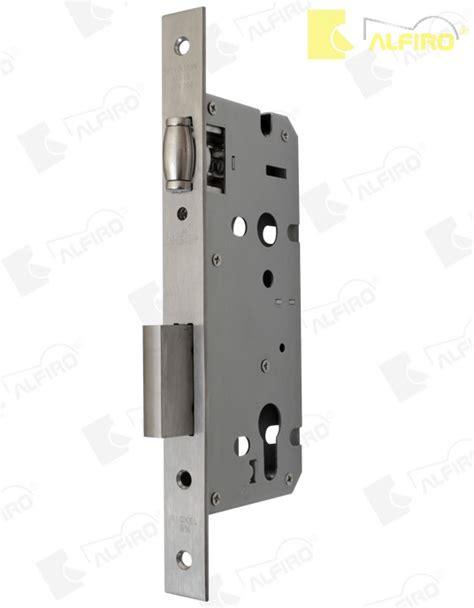 Gembok Pintu Padlock Safe Lock Merk Richdoor merk badan kunci pintu kamar archives jual kunci pintu toko kunci pintu jual handle pintu