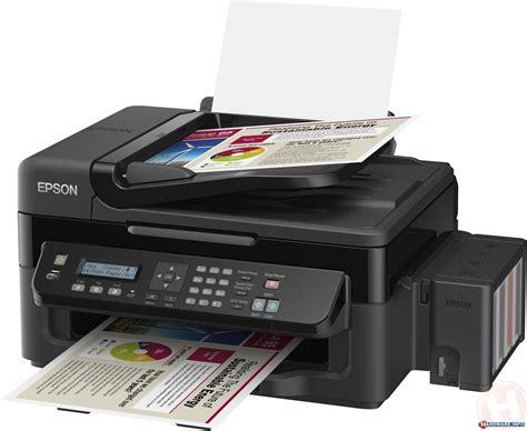 A3 Color Laser Printer Review L L L