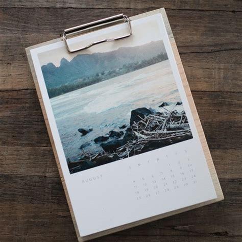 design your own calendar book artifact uprising make your own photo book create your