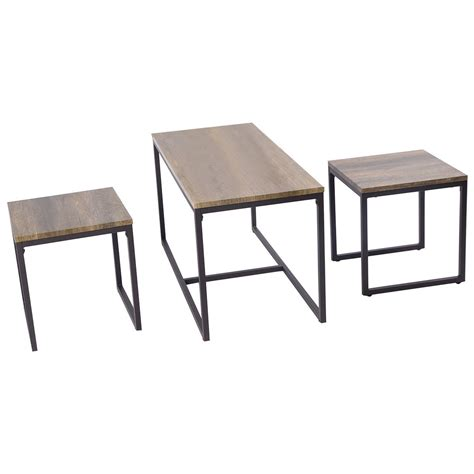Modern End Tables For Living Room Home Furniture Design Black Side Tables For Living Room