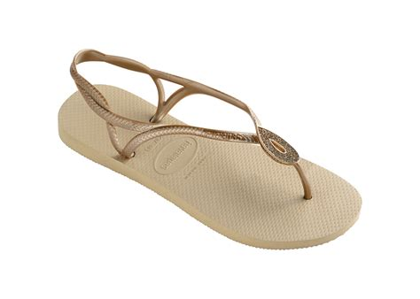 havanas slippers havaianas flip flops havaianas special sand grey