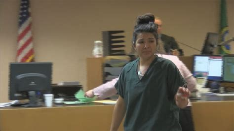 Yakima Court Records Yakima Appears In Court For Vehicular Homicide 60 Y O Victim Identified Kima
