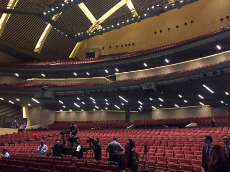 pabellon m auditorio una nueva opci 211 n auditorio pabellon m vinil