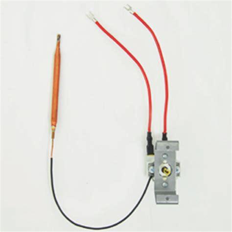 dayton wall heater wiring diagram dayton get free image about wiring diagram
