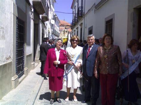 fotos antiguas hinojosa del duque fiesta local de la virgen de la antigua 2009 hinojosa del